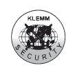 Klemm security d.o.o.